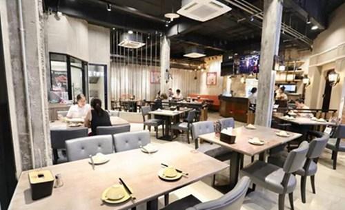 沪上小龙虾登录曼谷,口味多到震惊泰国人2.jpg