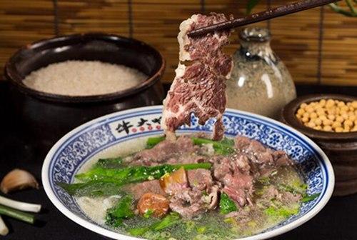 隐藏在新会的潮汕牛肉店,令人一试难忘3.jpg