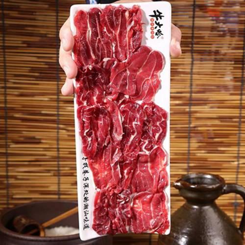 隐藏在新会的潮汕牛肉店,令人一试难忘6.jpg
