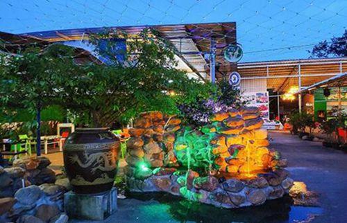 这里隐藏着一家制作鹤山传统乡村糕点的餐吧1.jpg