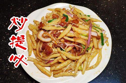 这里隐藏着一家制作鹤山传统乡村糕点的餐吧5.jpg