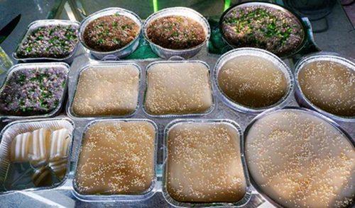 这里隐藏着一家制作鹤山传统乡村糕点的餐吧6.jpg