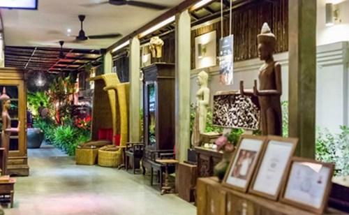 Chanrey Tree,贝克汉姆光顾过的柬埔寨高棉餐厅2.jpg
