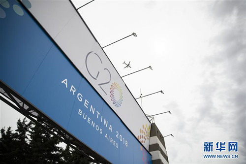 G20_副本.jpg
