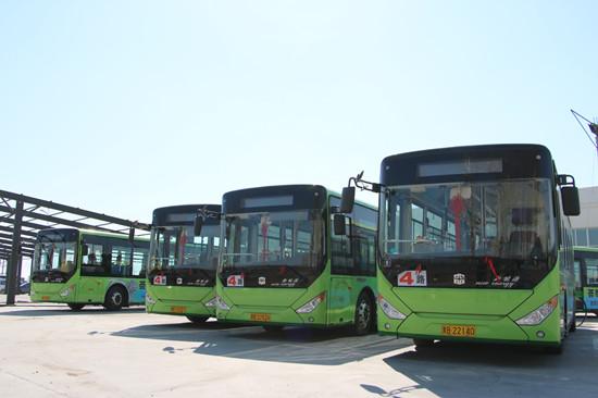 运营在齐齐哈尔的中通电动公交_副本.jpg