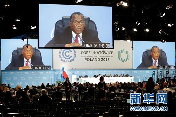 """""""一带一路""""重塑全球清洁能源格局"""
