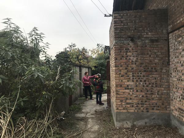 四川夹江公交爆炸案嫌疑人:10年未同家人来往
