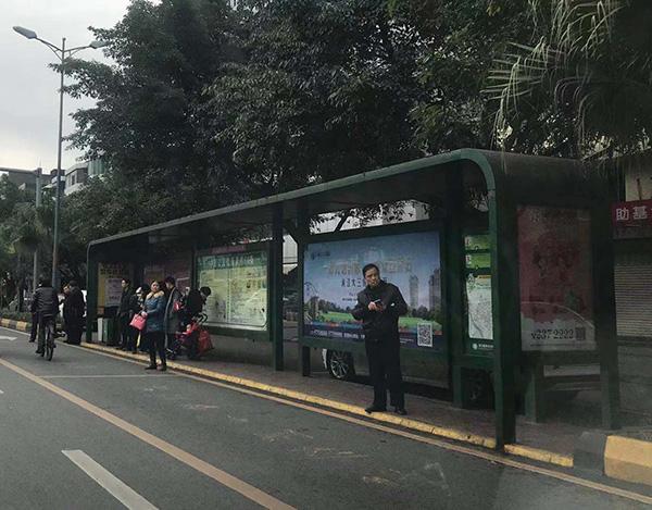 四川夹江公交爆炸案伤者:嫌疑人抓到了才放心