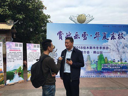 http://www.hljold.org.cn/shishangchaoliu/57493.html