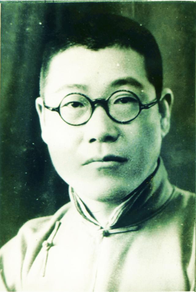 20世纪30年代的潘天寿.PNG