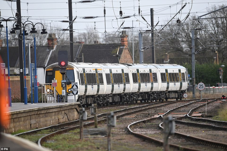 7662424-6516087-The_Queen_following_previous_years_arrived_on_a_scheduled_train_-a-47_1545316929278.jpg