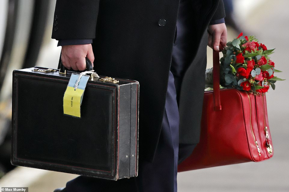 7662426-6516087-Alongside_the_briefcase_there_was_a_festive_looking_bag_topped_w-a-54_1545316929285.jpg