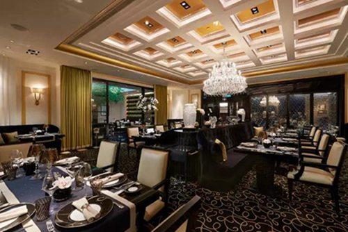 新加坡觅食指南:米其林餐厅1.jpg