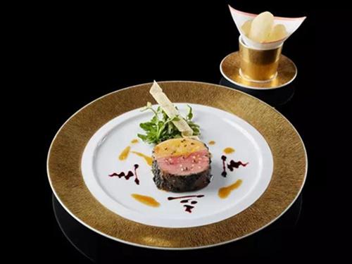 新加坡觅食指南:米其林餐厅2.jpg
