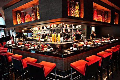 新加坡觅食指南:米其林餐厅3.jpg