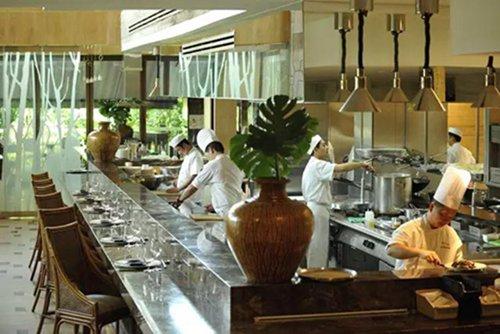 新加坡觅食指南:米其林餐厅5.jpg