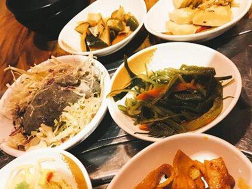原来用韩式锅剩汤炒饭可以这么好吃2.jpg