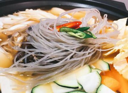 原来用韩式锅剩汤炒饭可以这么好吃4.jpg