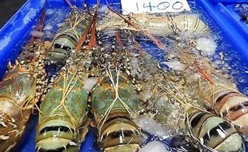 巴提雅LanPo海鲜市场,现买现做3.jpg