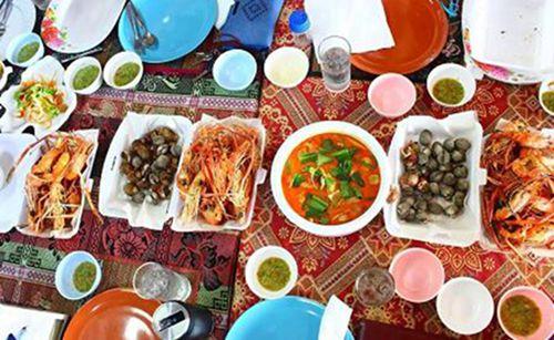巴提雅LanPo海鲜市场,现买现做6.jpg