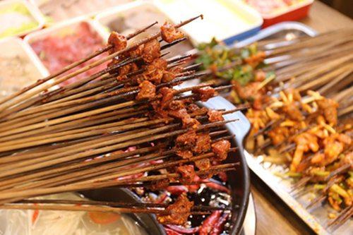 俘虏吃货们味蕾的北京火锅扛把子3.jpg