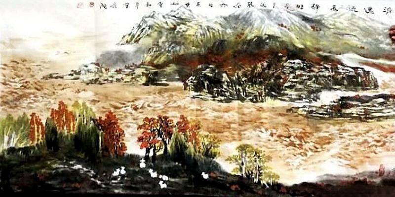 刘淑琴-黄河-本_副本.jpg