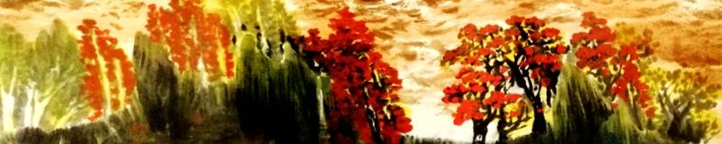 刘淑琴-黄河-树木.jpg