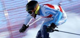 首钢胜利承办首届市冬运会三项赛事