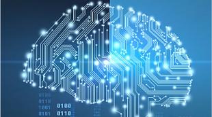 人工智能加速渗入农业领域