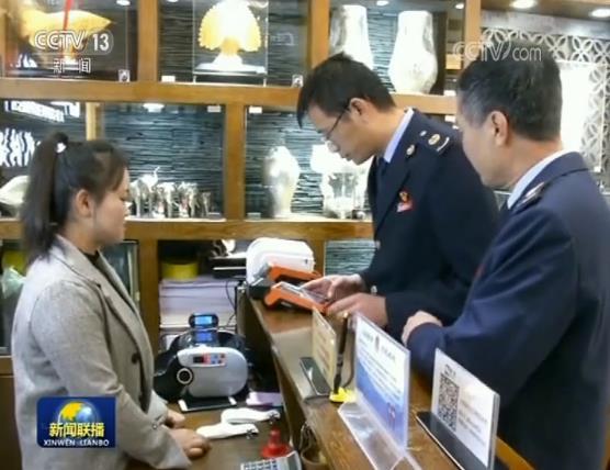 云南整治旅游市场