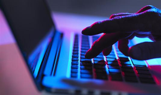 """新加坡增设""""数码防卫""""以防范网络威胁"""