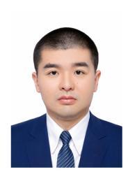 北京市社会科学院外国问题研究所副研究员,1988 年出生于安徽霍邱,2015 年 7 月于北京大学获得国际关系专业博士学位。目前主要研究领域为能源安全与治理、一带一路与海外风险、中美关系。