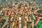 孟加拉国船只
