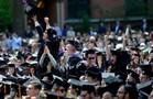 美国高校被曝入学舞弊