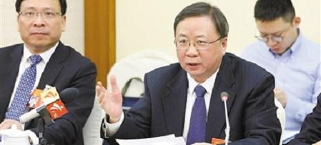 中海油将增加清洁能源供应