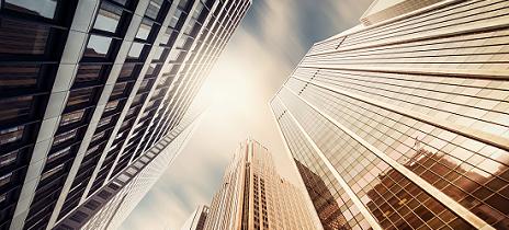 在扩大开放中推动金融业高质量发展