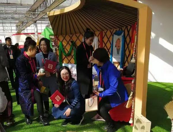 北京对7省区的2000多种产品进行