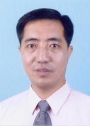 中国社会科学院欧洲研究所研究员,中国社会科学院研究生院欧洲系教授。中国外交部新闻司指定接受国家级媒体采访的欧洲问题专家,美国伯克利加大高级访问学者。