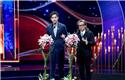 九届北京国际电影节开幕