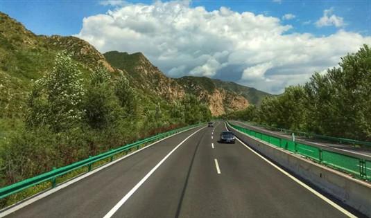 荷兰媒体:中国京雄高速将设自动驾驶车道