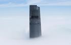 上海?#20309;?#37324;瞰楼