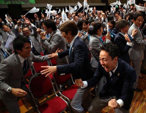 photo of www.komazaki.net