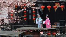 """海外网评:""""亚洲旅游促进计划""""给旅游市场带来大蛋糕"""