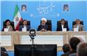 伊总统谴责美发动经济战