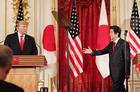 日美貿易談判延至7月后