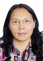"""华东师范大学国际关系与地区发展研究院副研究员,中亚研究中心副主任,上海国际关系学会理事,上海俄罗斯东欧中亚研究学会理事。多年致力于中亚经济、上海合作组织、""""一带一路""""研究,主要涉及国际关系、国际区域经济合作、国际区域组织、产业经济学、地理经济学以及人口、资源与环境经济学等。"""