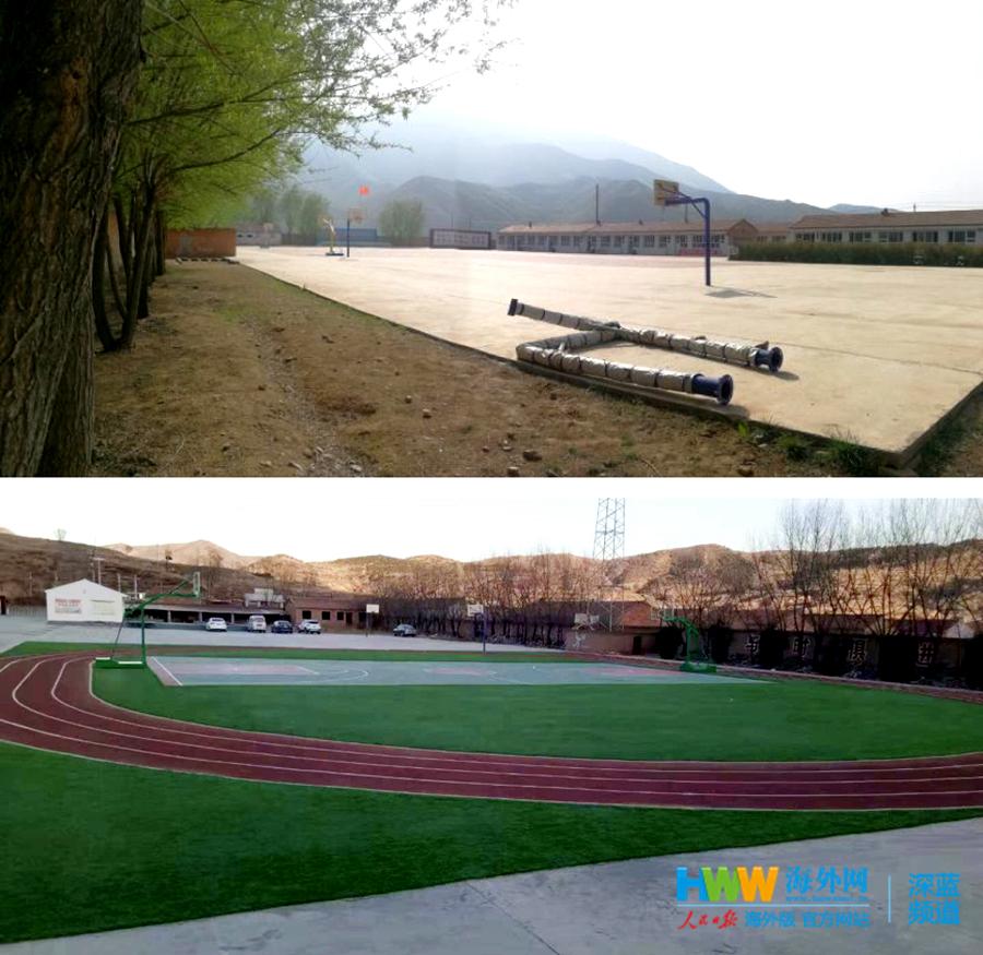 牵手奥运第三年 奥林匹克日阿里巴巴带动10万人公益跑
