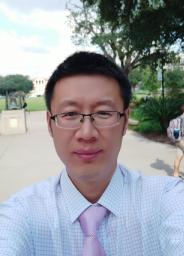 博士,中国现代国际关系研究院世界经济研究所,主要研究方向为世界经济、国际贸易、国际能源。