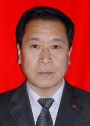 研究员,辽宁社会科学院朝鲜韩国研究中心首席专家。解放军北部战区专家组成员。辽宁省政府应急管理专家。主要研究方向:朝鲜半岛,日本