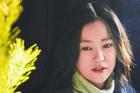 郝蕾:框不住的女才子